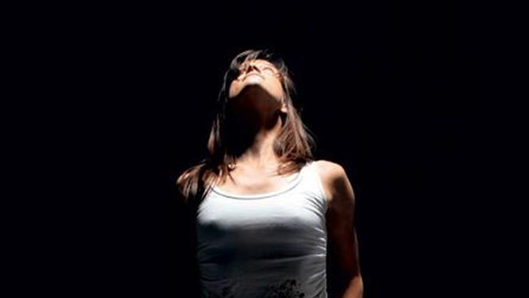 Gyrokinesis: svet neprekinjenega gibanja