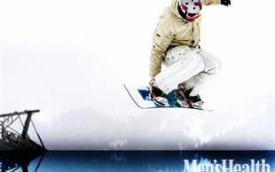 Snowboard za vse okuse