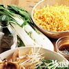 Recepti za solate kot samostojne obroke