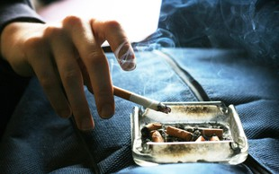 Formula za uspešno odvajanje od kajenja