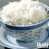 Kuhajte kitajsko!