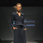 Predstavitev kolekcije R Exclusive, jesen-zima 2008/09  (foto: arhiv Rašice)