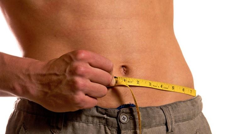 Kako uravnati težo glede na metabolizem? (foto: Shutterstock.com)