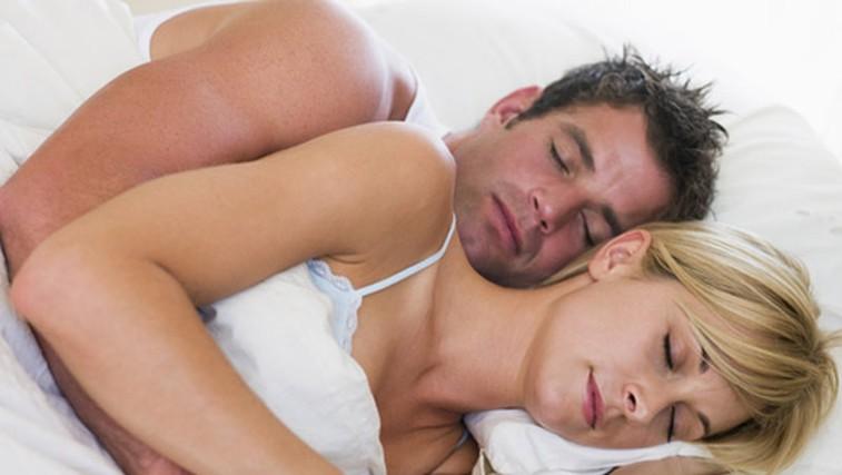 Sanjska dieta (foto: Shutterstock.com)