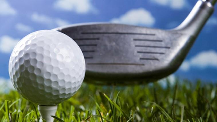 Golf (foto: Shutterstock.com)