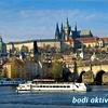 Praga - Zlato mesto