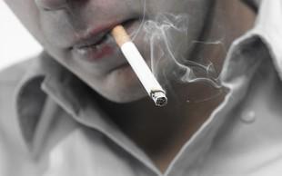 Prehrana za kadilce