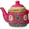Najbolj znani in najboljši zeleni čaji