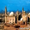 Staro mestno jedro se uvršča med svetovno kulturno dediščino. Naj vas očara razkošje islamskega stavbarstva!