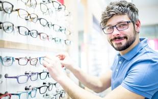 Postopki za korekcijo vida