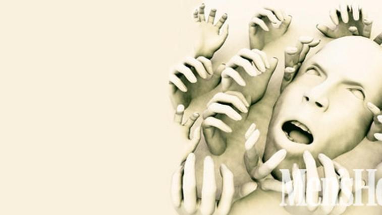 Adijo, glavobol! (foto: Shutterstock.com)