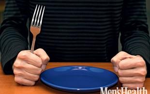 Najučinkovitejša dieta na svetu