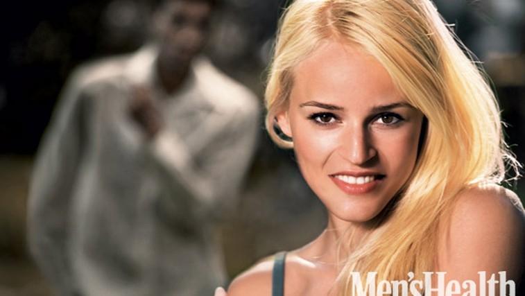 Metodologija nesrečne ljubezni (foto: Shutterstock.com)