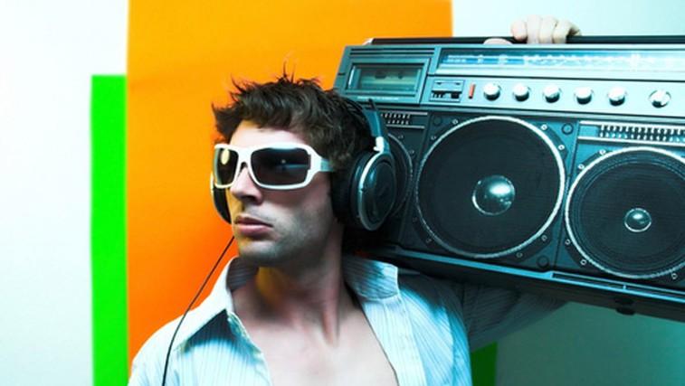 Pogubni zvoki (foto: Shutterstock.com)