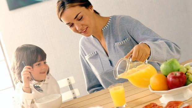 Kaj telo zjutraj potrebuje? 18 dobrih razlogov, zakaj ne smete preskočiti zajtrka (foto: Profimedia)