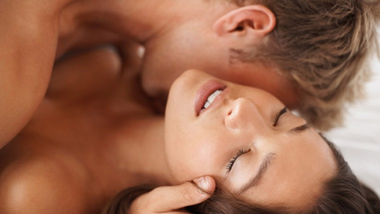 Kako zadržati orgazem? (foto: Shutterstock.com)