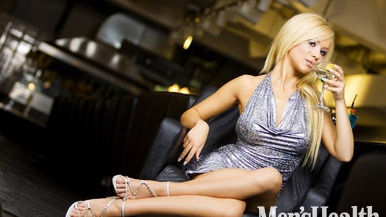 Pivski načrt za zmenek (foto: Shutterstock.com)