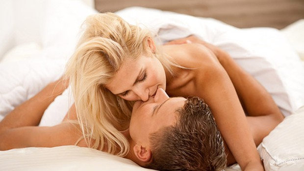 Bolni v postelji (foto: Shutterstock.com)