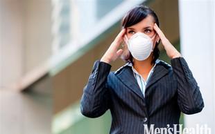 ZDA: Milijoni okuženih z novo gripo