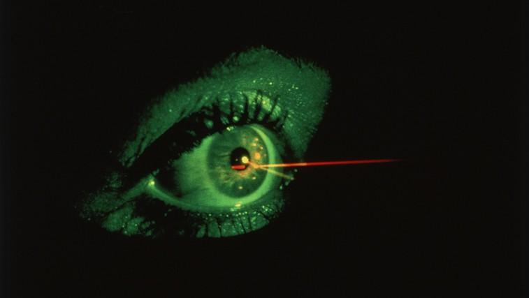 Ostrejši vid brez očal (foto: Profimedia)