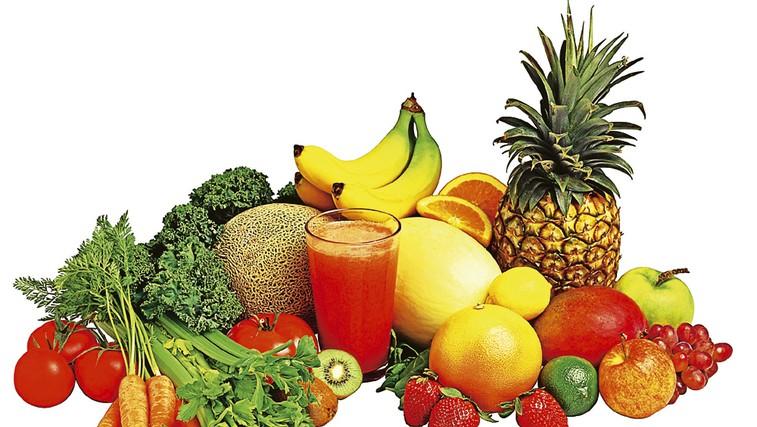 Hujšanje po Heizmannovi metodi (foto: Shutterstock.com)