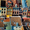 Čarobni Utrecht