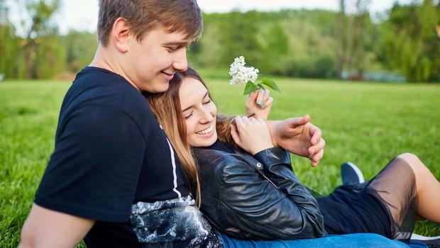 Raziskava: Kakšen odnos imamo Slovenci do izražanja čustev (foto: Profimedia)