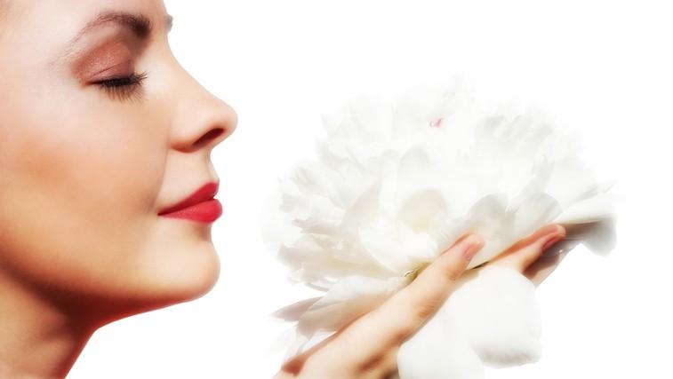 Telesni vonj - zamolčana tema (foto: Shutterstock.com)