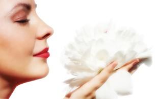 Telesni vonj - zamolčana tema