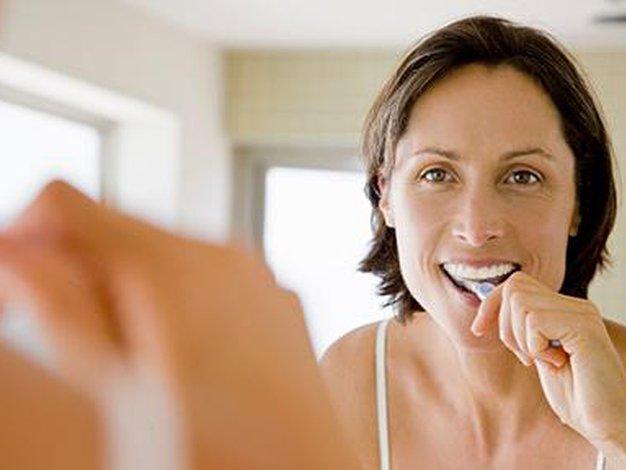 Izguba zob je nepotrebna - Foto: Crative Commons, Profimedia