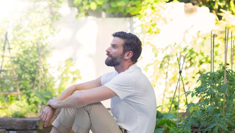7 napotkov za manj stresa in skrbi (foto: Profimedia)