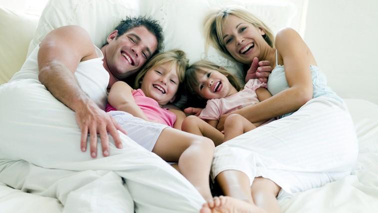 Shranjevanje matičnih celic v Sloveniji  (foto: Shutterstock.com)