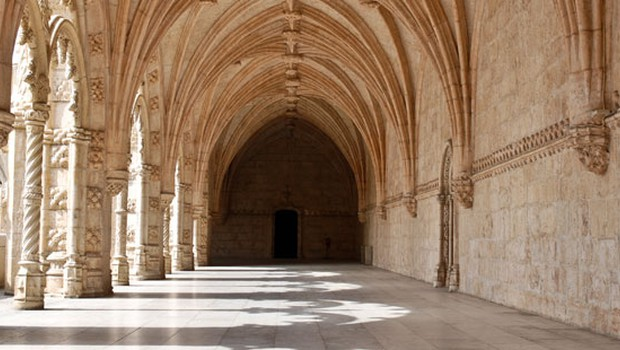 Skrivnosti dobrega počutja iz samostana  (foto: Shutterstock.com)