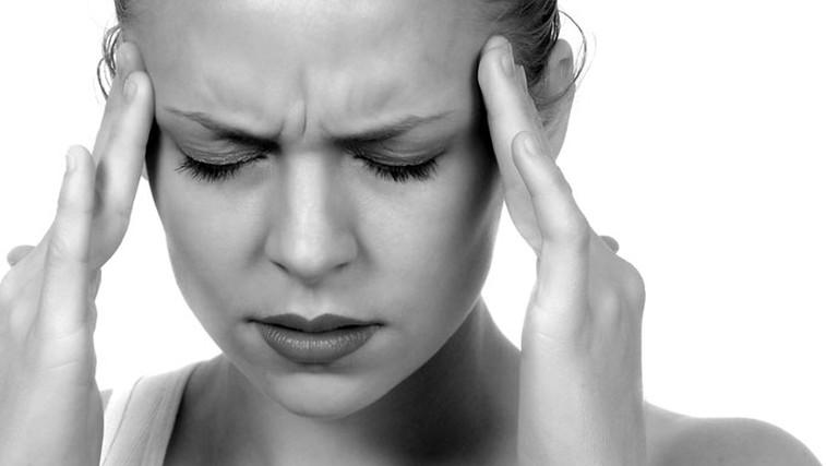 Spoznajte svojo bolečino (foto: Shutterstock.com)
