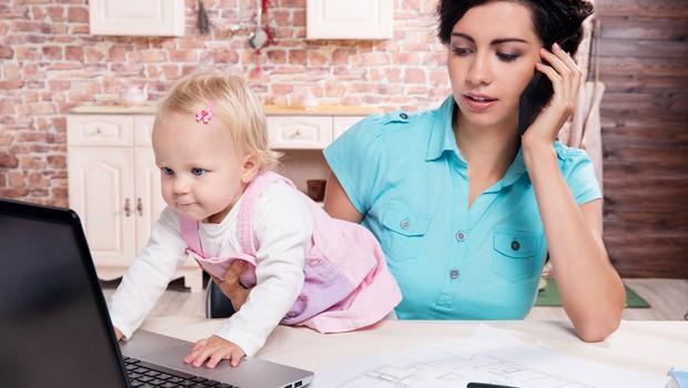 19 stvari, v katerih so ženske dokazano boljše od moških! (foto: Shutterstock.com)