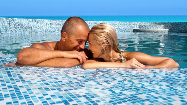 Nasveti za miren dopust (foto: Shutterstock.com)