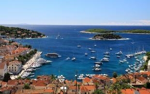 10 naj hrvaških otokov ...