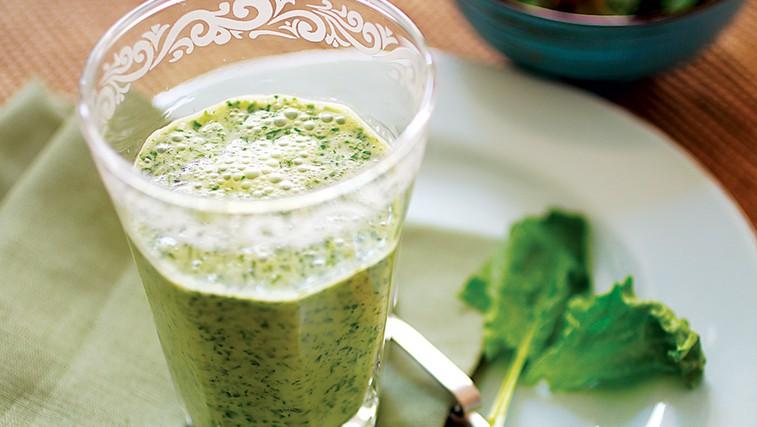 Sadje vsebuje veliko balastnih snovi, ki so pomembne za prebavo, ter vitamina C, A, betakarotene in nekatere vitamine skupine B.  (foto: Shutterstock.com)
