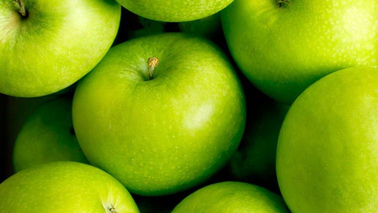 Zeleno, ki te ljubim zeleno (foto: Shutterstock.com)