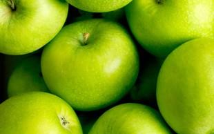 Obroki za Zeleni ponedeljek
