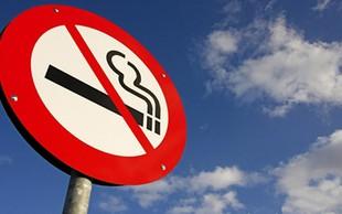 Kako se upreti tobaku?
