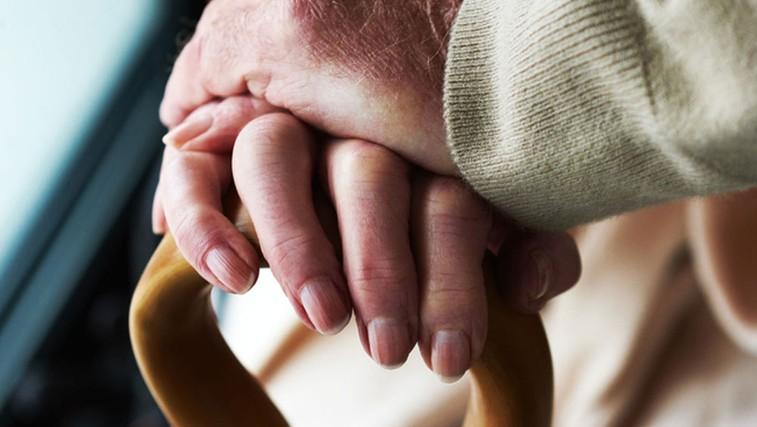 Multipla skleroza - ostanite aktivni (foto: Shutterstock.com)