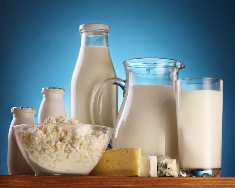 Človeško bi bilo spoznati lokalnega kmeta, od katerega kupujemo mleko, in z njim vzpostaviti odnos, vzajemno zaupanje.