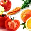 Bio kozmetika - z naravnimi učinkovinami