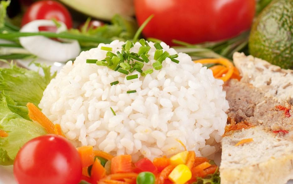 Makrobiotika (foto: Shutterstock.com)