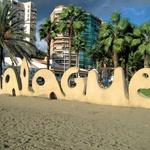 Malagueta (foto: Tina Lucu)