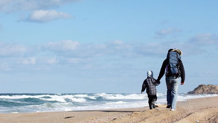 Novoletna rekreacija (foto: Shutterstock.com)