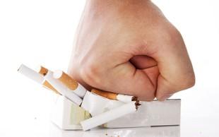 Tudi vi lahko prenehati kaditi!