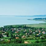 Blatno jezero (foto: Arhiv Burdy in Profimedia.cz)