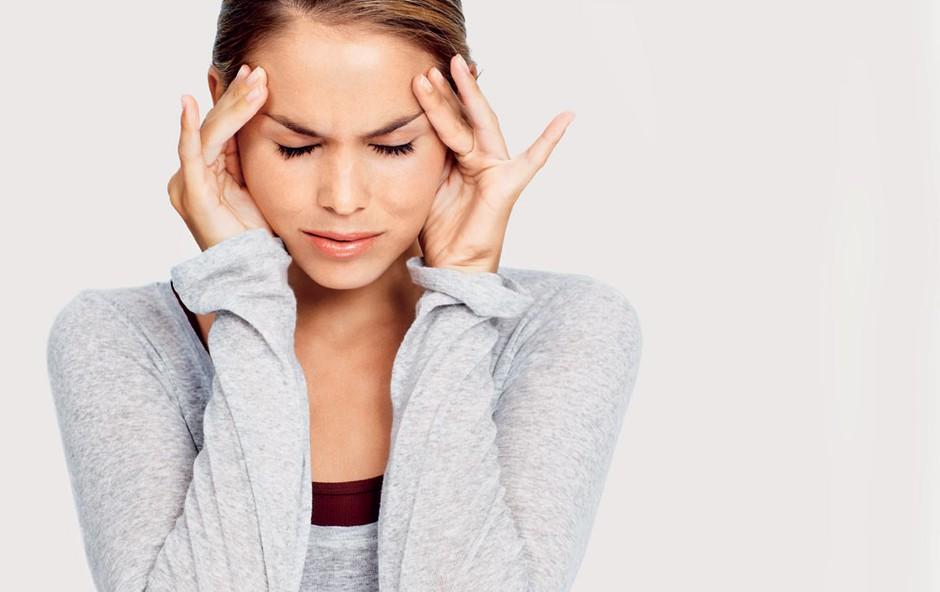 Kaj je gripa? (foto: Shutterstock.com)